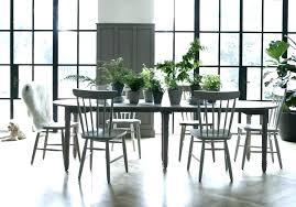 table cuisine table cuisine 2 personnes table cuisine 2 personnes table pour