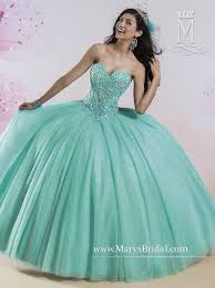 234 best quinceanera dresses images on pinterest quinceanera