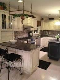 Chalk Paint Kitchen Cabinets How To Paint Cabinets Using Annie Sloan The Reveal Annie Sloan