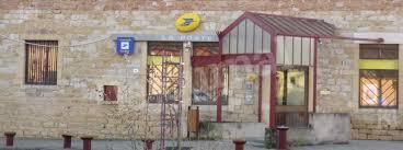 ouverture bureaux de poste crêches sur saône bureau de poste modification horaires d ouverture