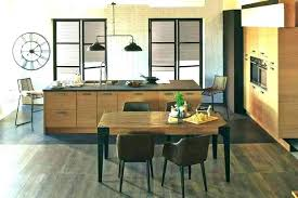 chaises de cuisine alinea chaise de cuisine alinea table chaise haute pour cuisine alinea
