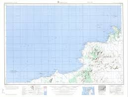 Ana Route Map Philippines Ams Topographic Maps Perry Castañeda Map Collection