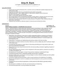 Restaurant Resume Templates 103 Best Resume Images On Pinterest Resume Templates Cv