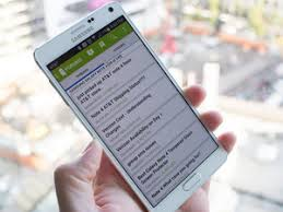 android central forums android central forums android central