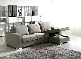 Sectional Sleeper Sofa Recliner Leather Sectional Sleeper Sofa With Storage Cross Jerseys