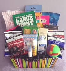 cancer gift baskets gifts for cancer patients cancer gift baskets for women