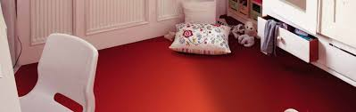 Bedroom Flooring Ideas Bedroom Flooring Ideas Vinyl Rubber Tiles By Harvey