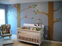 Nursery Boy Decor Boy Baby Bedroom Ideas Baby Boy Room Idea Baby Boy Nursery Ideas