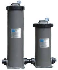 pool sand filters
