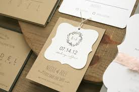 wedding gift tags wedding favor tags