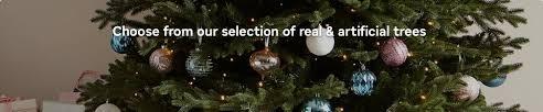 christmas at homebase at homebase co uk