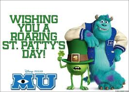 25 monsters university quotes ideas
