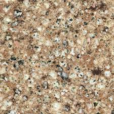 shop silestone kona beige quartz kitchen countertop sample at