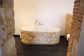 chambre rivage chambre beau rivage salle de bain ultra spacieuse picture of la