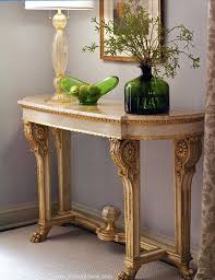 Marble Top Entryway Table 108 Best Console Entry Way Tables Sofa Tables Vignettes Sideboards