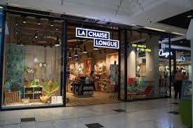 la chaise longue montpellier magasin la chaise longue à créteil adresse et horaires