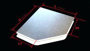plan de travail d angle pour cuisine plan de travail d angle pour cuisine d angle pour cuisine plan de
