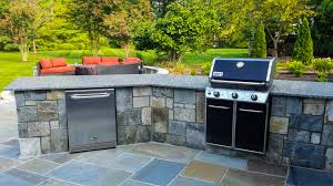 rock water farm blog outdoor kitchens