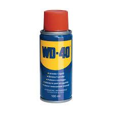 wc retro leroy merlin lubrificante wd40 100 ml prezzi e offerte online