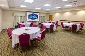 wedding venues in augusta ga wedding reception venues in augusta ga 531 wedding places