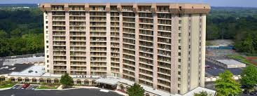 king of prussia apartments for rent 1 2 u0026 3 bedroom luxury