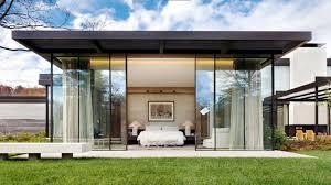 glass door systems 5 sliding glass door btca info examples doors designs ideas