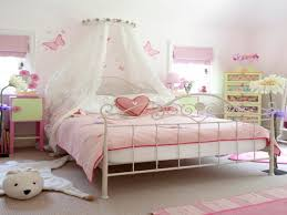 stylish bedrooms girls princess bedroom ideas princess bedroom
