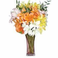 san antonio flowers send flowers san antonio flower delivery san antonio