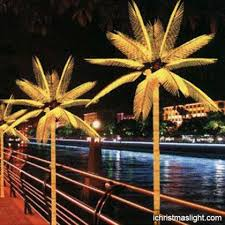 26 best led palm trees images on lighted trees palm