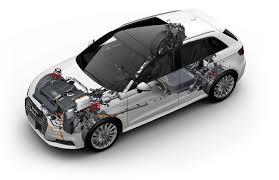 2011 audi a4 maintenance schedule audi warranty care warranty maintenance audi canada