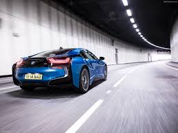 Bmw I8 Body Kit - bmw i8 2015 pictures information u0026 specs