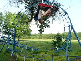 triyae com u003d big roller coaster in backyard various design