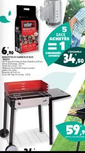 cuisiner avec barbecue a gaz leclerc barbecue charbon leclerc barbecue charbon de bois limoges u