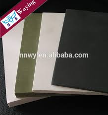 Self Adhesive Photo Album Pages Self Adhesive Pvc Sheet For Photo Album Self Adhesive Pvc Sheet