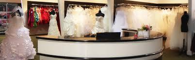wedding dress stores impression bridal store find the wedding dress