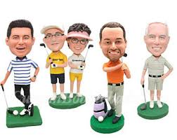 golf gifts for etsy