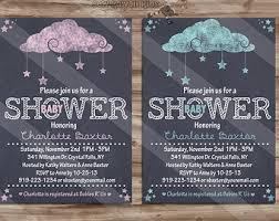 baby shower chalkboard baby shower invitation chalkboard baby shower invite baby shower