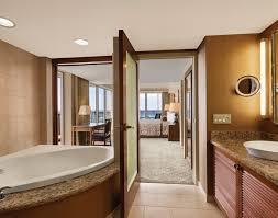 2 bedroom suite waikiki 2 bedroom apartments waikiki honolulu vacation functionalities net