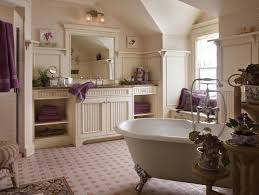 Jeff Lewis Bathroom Design Cape Cod Bathroom Designs Home Design
