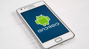 how to on android phone without the phone how to flash android phone without computer naija ng