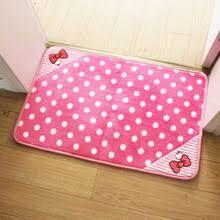 Pink And Black Rug Popular Pink Carpet Rug Buy Cheap Pink Carpet Rug Lots From China