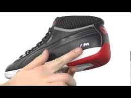 bmw m shoes mash up bmw m series sku 8058686