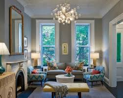Gray And Beige Living Room by Wonderful Grey Living Room For Home U2013 Gray Living Room Decor Navy