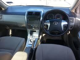lexus car center penang toyota altis 1 8e auto 2013 vertecauto com