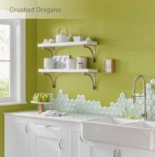 shop popular paint colors like white paint and eggshell paint lowe u0027s