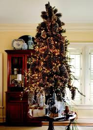 tips for trimming your christmas tree nell hills