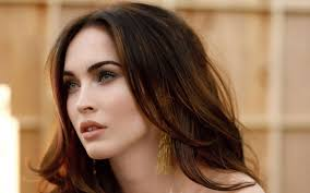new hairstyles 2014 medium length new hairstyle 2014 hair style and color for woman