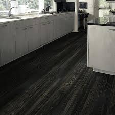 home depot black friday laminate flooring 23 best hd flooring images on pinterest vinyl planks home depot