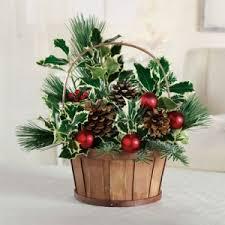 christmas flowers christmas flowers beatrice ne florist blossom khardt flower shop