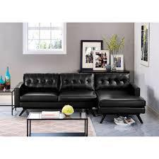 home design amusing antique sectional sofa leather bed tehranmix